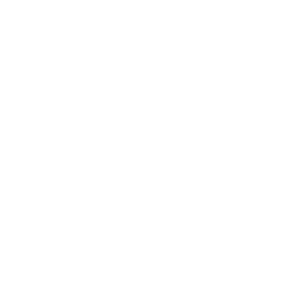 all-road